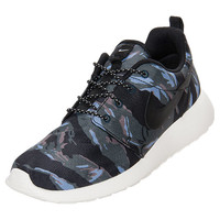 Men's Nike Roshe Run GPX Casual Shoes