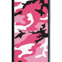 Pink Camo iPhone 6/7/8 Case