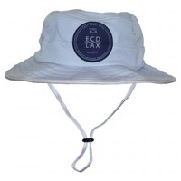 ECD Bucket Hat