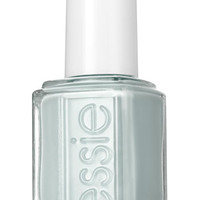 essie® Nail Polish 'Wedding Collection - Who is the Boss' Nail Polish | Nordstrom