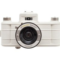 Sprocket Rocket Times Square HK - Sprocket Rocket Cameras - Cameras - Lomography Shop