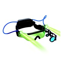 Discovery Kids Night Vision Goggles 2707156