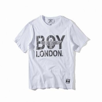 "Boy London ""TEE"" T-Shirt"