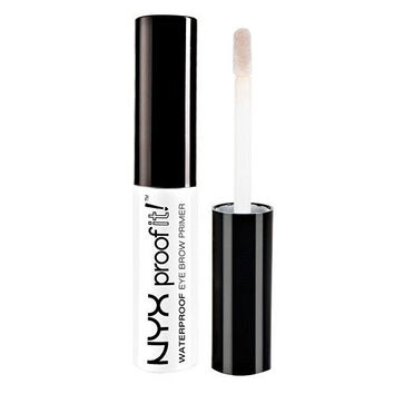 NYX Cosmetics - Proof It Waterproof Eyebrow Primer Base