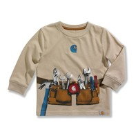 Boys' Infant/Toddler T-Shirt