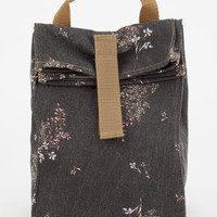 O'NEILL Picnic Lunch Bag | Lunch Bags