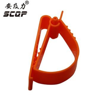 Glove Guard Helmet Catcher Clip Rope Earmuff Mask Utility catcher clip Hard Hat Belt Hook Clip Carrier Multipurpose Clip