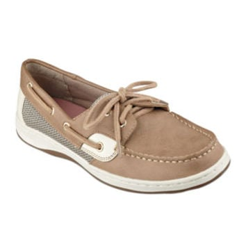 Jcpenney Liz Claiborne Saucy Boat From Jcpenney