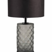 Zodax Rocco Table Lamp | Nordstrom
