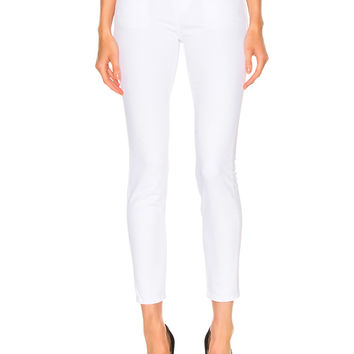 Current/Elliott The Stiletto Jean in Sugar | FWRD