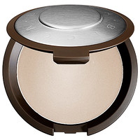 BECCA Shimmering Skin Perfector™ Poured (0.19 oz