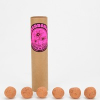 DIY Seed Bomb - Set Of 6 - Urban Outfitters