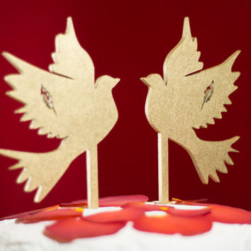 Wedding cake ,wedding topper ,Wedding cake topper ,cake toppers