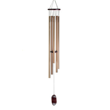 Grand Vista Windchime