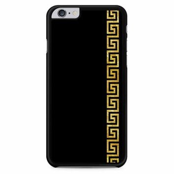 Versace Phone Guirlande iPhone 6 Plus / 6S Plus Case