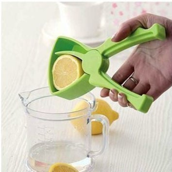 Kitchen Helper On Sale Easy Tools Hot Deal Fruits Baby Juice Squeezer [10250062796]