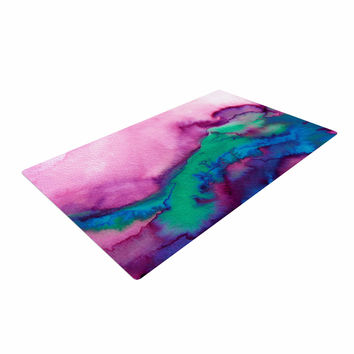 Best Wave Rug Products On Wanelo