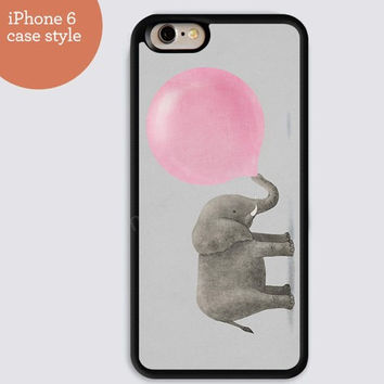 iphone 6 cover,elephant blowing balloons iphone 6 plus,Feather IPhone 4,4s case,color IPhone 5s,vivid IPhone 5c,IPhone 5 case Waterproof 300