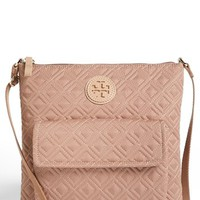 Tory Burch 'Ariana' Crossbody, Small | Nordstrom