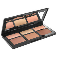 Shade + Light Face Contour Refillable Palette - Kat Von D | Sephora