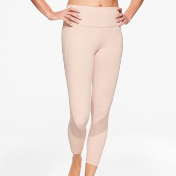 Eclipse 7/8 Tight | Athleta