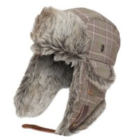 Ignite Chapfur 2 Trapper Hat $46.00