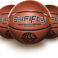 94Fifty Basketball :: 94Fifty