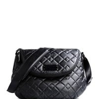 Marc By Marc Jacobs Medium Leather Bag - Marc By Marc Jacobs Women - thecorner.com