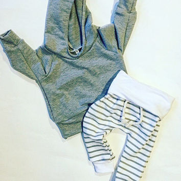 Baby clothes   baby girl clothes   baby boy clothes   baby skinny sweats    baby 2daa7618600b