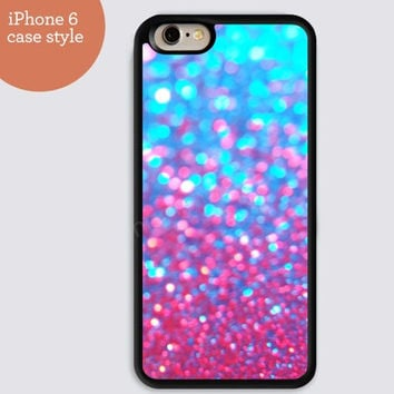 iphone 6 cover, glitter colorful gift iphone 6 plus,Feather IPhone 4,4s case,color IPhone 5s,vivid IPhone 5c,IPhone 5 case Waterproof 242