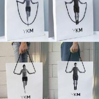 Creative Shopping Bags - Addicting Games Funny Junk Video Clips
