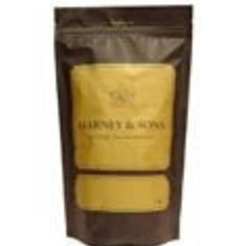 Harney & Sons Fine Teas Tropical Green - 50 ct Sachets