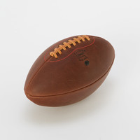 Classic Leather Football