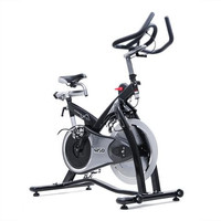 Spin Bike - M50 Indoor Cycle