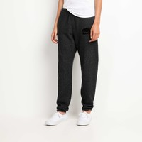 Pocket Original Sweatpant
