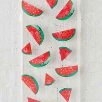Sonix Watermelon iPhone 6 Plus/6s Plus Case
