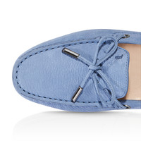 Tods| Gommino Driving Shoes in Nubuck
