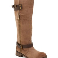 REBELS® RIDING BOOT