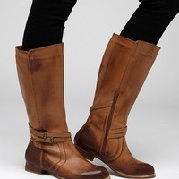 $39.99 SALE Need Supply Co. / Riding Boots