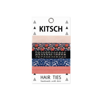 KITSCH - Gypsy Hair Ties