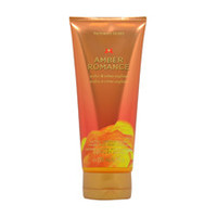 Amber Romance Body Lotion Victoria's Secret