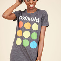 Instant Gratification T-Shirt | Mod Retro Vintage Sweaters | ModCloth.com