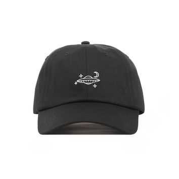 Unique Embroidered I Believe Dad Hat - Baseball Cap / Baseball Hat
