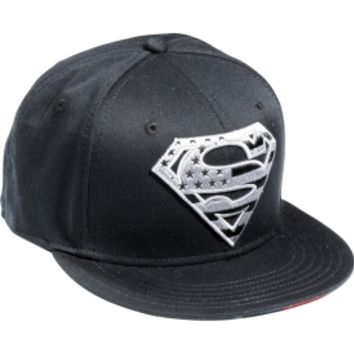Under Armour Men's Alter Ego Superman USA Hat - Dick's Sporting Goods