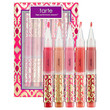 tarte Girl Meets Gloss 5 Piece Maracuja Gloss Collector Set