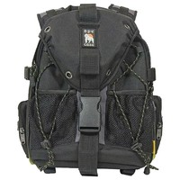 Ape Case Dslr & Notebook Backpack (small)