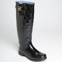 Sperry Top-Sider® 'Pelican Too' Rain Boot (Women)(Special Purchase) | Nordstrom