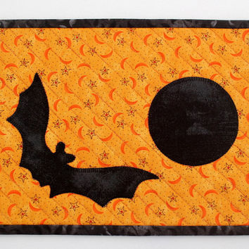 Wonderful ... Shop Halloween Rug On Wanelo