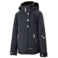 Obermeyer Rival Ski Jacket (Girls') | Peter Glenn