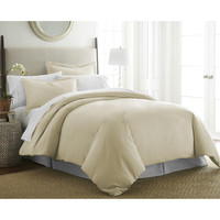 Michael Anthony 2 Pc Twin/Twin XL Duvet Cover Set
